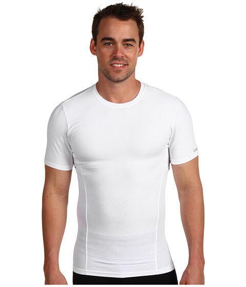 Men's Underwear | eBay