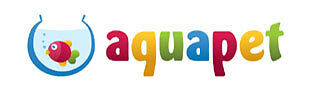 Aquapet Discount Aquatics