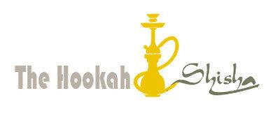 The Hookah Shisha