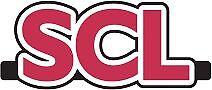 SCL Components Ltd