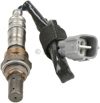 NEW-BOSCH-OXYGEN-SENSOR-15217-FOR-LEXUS-AND-TOYOTA-1997-2003