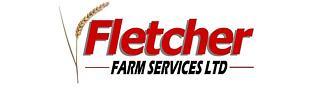 Fletcher Farm Services Ltd