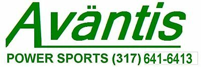 avantis_power_sports