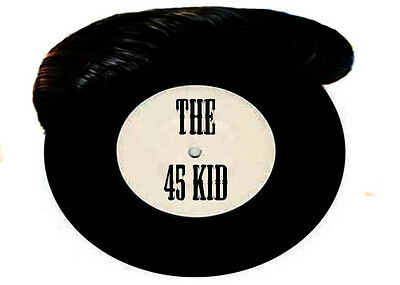 the45kid