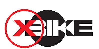 xbike-shop