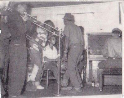 reggae ltd