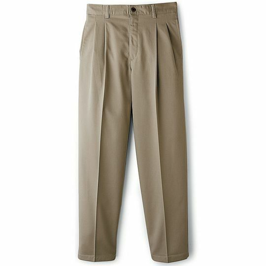 Top 7 Formal Slacks for Boys | eBay
