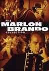 The Marlon Brando Collection (DVD, 2006, 6-Disc Set)
