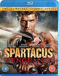 Spartacus-Vengeance-Blu-ray-2012-3-Disc-Set