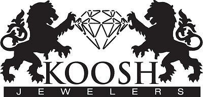 Koosh Jewelers