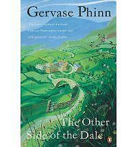 The-Other-Side-of-the-Dale-Gervase-Phinn-Very-Good-Book