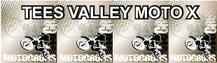 Tees Valley Moto X