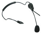 SANYO Cell Phone Headsets