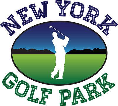 newyorkgolfpark
