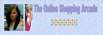 the-online-shopping-arcade