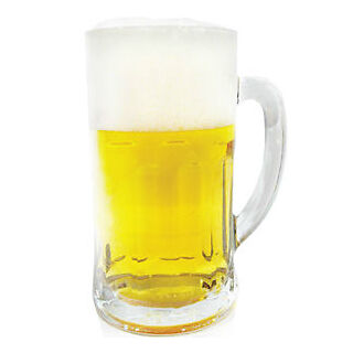 6 Short Break Beer Holidays