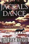 Jackal's Dance, Beverley Harper, 0732910986