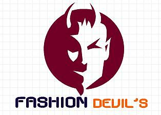 FASHION DEVIL'S