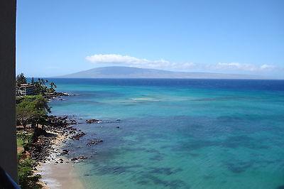 Simply Aloha
