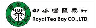 Royal Tea Bay
