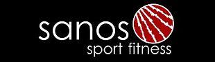Sanos Sport