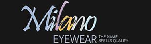milano_eyewear