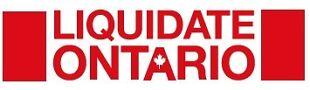 LiquidateON