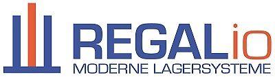 REGALio GmbH