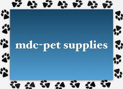 mdc-pet supplies