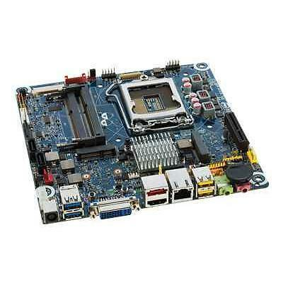 The Computer DIY Enthusiast's Guide to Buying Motherboards for Replacement Parts and Tools