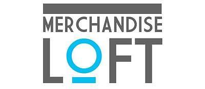 merchandiseloft