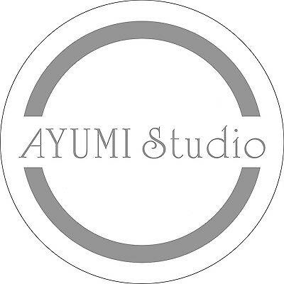 AYUMI STUDIO