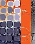Group Dynamics 6E by Donelson R. Forsyth (Paperback, 2013) ISBN:9781285051444