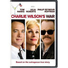 Charlie Wilson's War (DVD, 2008, Widescreen)