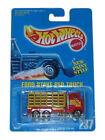 Wyandotte Diecast & Toy Trucks
