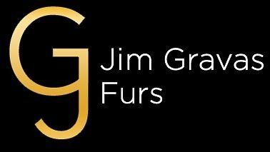 Jim Gravas Furs
