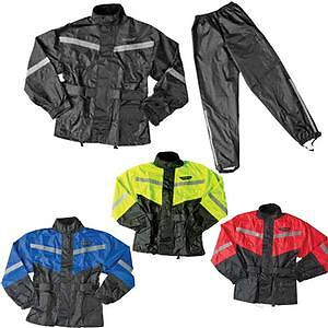 How to Buy Affordable Motorcycle Clothing Bundles