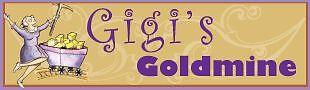 Gigi's Goldmine
