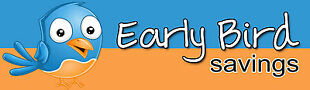 EarlyBirdSavingsUS
