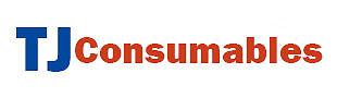 TJ Consumables