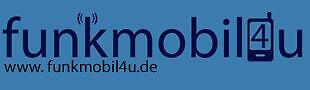 funkmobil4u_24