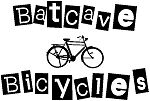 batcavebicycles