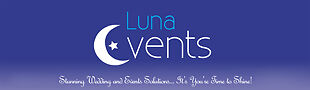 Luna Events Store