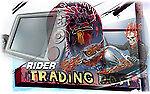 ridertrading