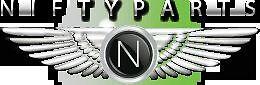 niftyparts