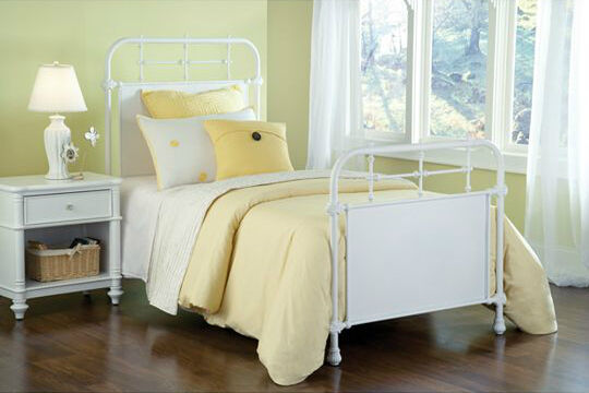 Used Bedroom Set Buying Guide
