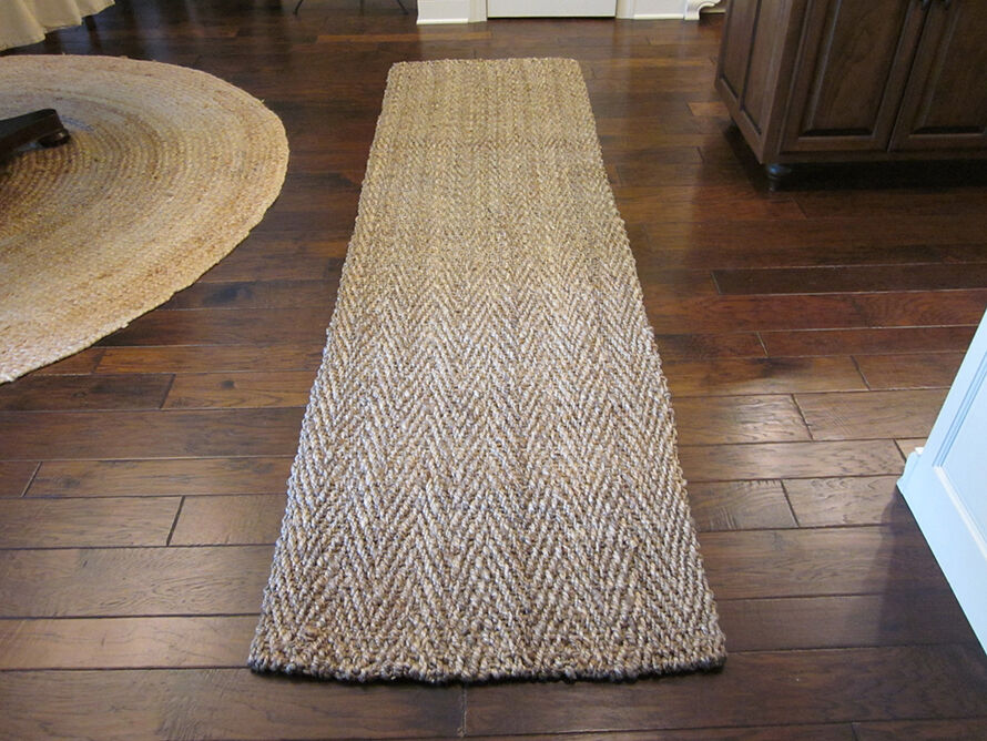 Your guide to buying pottery barn rugs on ebay ebay for Pottery barn carpet runners