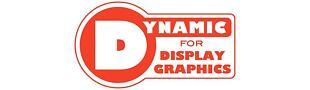 dynamicrepro1972