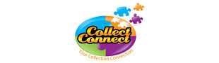 collectconnect