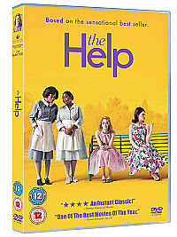 The-Help-R2-dvd-Spacek-Dallas-Howard